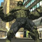Watch the Incredible Hulk Debut Video Game Trailer