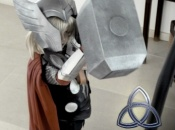Little Thor