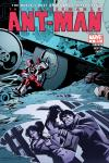 Irredeemable Ant-Man #6