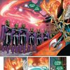 CAPTAIN BRITAIN AND MI 13 #3, page 2