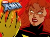 X-Men (1992) - Season 3, Episode 42