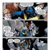 UNCANNY X-MEN #507 preview page 2