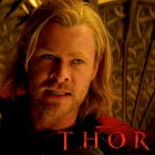 Watch 2 New Thor TV Spots