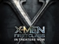 X-Men: First Class Wallpaper #13