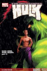 Incredible Hulk #53 