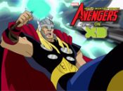 The Avengers: EMH!, Episode 8 Preview 2