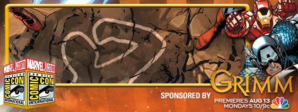 SDCC 2012: AvX: Consequences