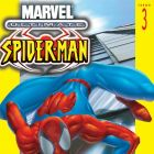 ULTIMATE SPIDER-MAN #3