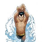 EXCLUSIVE: New Namor Ongoing Series