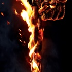 New Ghost Rider: Spirit of Vengeance Trailer & Poster