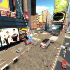 New Amazing Spider-Man Mobile Game Trailer