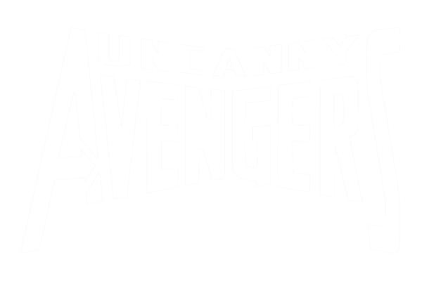 Uncanny Avengers Series