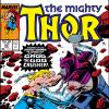 Thor (1966) #397