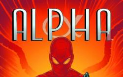ALPHA: BIG TIME 1 QUINONES VARIANT