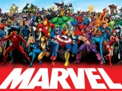 Save The Date: Marvel Universe MMO Event