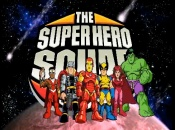 The Super Hero Squad Show! Season 2 Promo