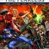 THE FEARLESS 1