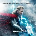 Check Out the First Thor: The Dark World Poster