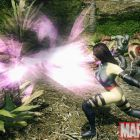 Marvel: Ultimate Alliance 2 DLC Character Spotlight: Psylocke