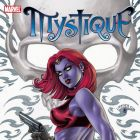 Digital Comics Storyline Spotlight: Mystique