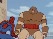 Marvel Mash-Up Ep. 16: Juggernaut