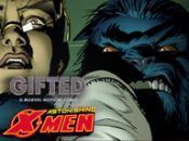 Astonishing X-Men MC: Behind the Scenes 5