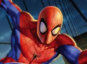 Spider-Man: Battle for New York Teaser