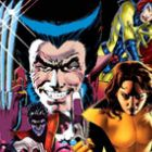 Take 10: Greatest X-Men