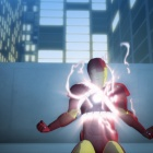 Iron Man: Armored Adventures Season Premiere Tonight