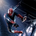 Visit the New Amazing Spider-Man Movie Site