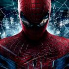 6-Minute Spider-Man Preview in IMAX This Weekend