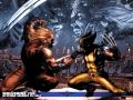 Wolverine (1988) #50 Wallpaper