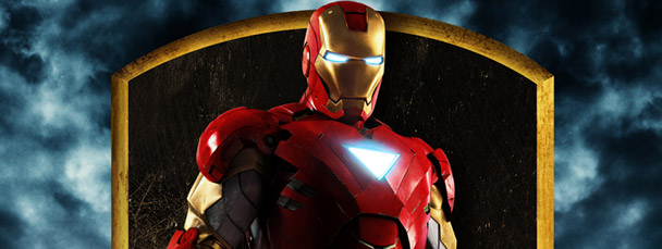 Iron man 4 release date in Melbourne