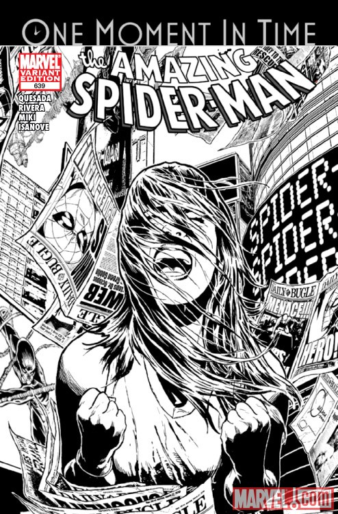 ASM1999639 SKETCH VARIANT