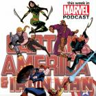 Download Episode 39 of This Week in Marvel