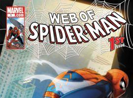 Web_of_Spider_Man_1_cov