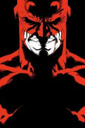 Daredevil: Father #5