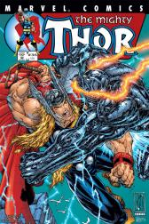 Thor #36 