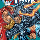 Thor (1998) #36