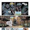 MARVEL APES: SPEEDBALL #1 preview page 6