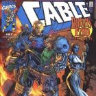 Image Featuring Cable, Mystique