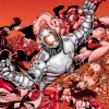 Ultron triumphant?