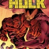 Hulk (2008) #44
