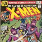 Archrivals: X-Men vs Sentinels