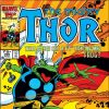 Thor (1966) #366