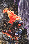 Sensational Spider-Man (2006) #30