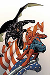 MARVEL KNIGHTS SPIDER-MAN #18