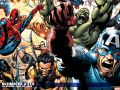 Ultimates 2 (2004) #12 Wallpaper