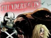 Marvel Hotline: Jeff Parker on Thunderbolts