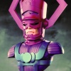 Galactus Mini-Bust by Bowen Designs